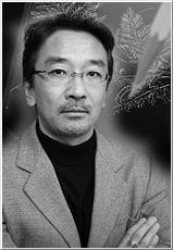 斎藤 明司