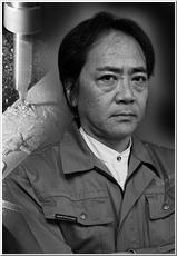 斎藤 和秀